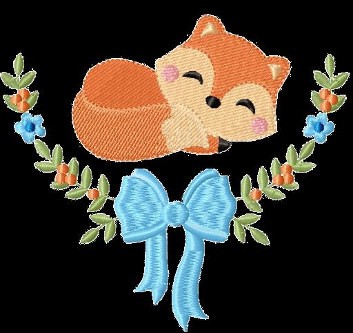 Minnie fleur