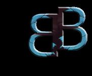BetyBab